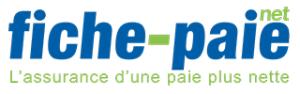 Dotnet/Fiche-paie.net