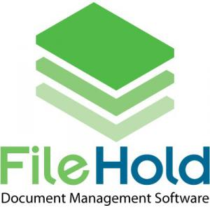 FileHold