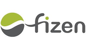 Fizen
