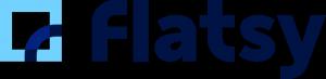 Flatsy