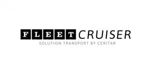 Fleet Cruiser