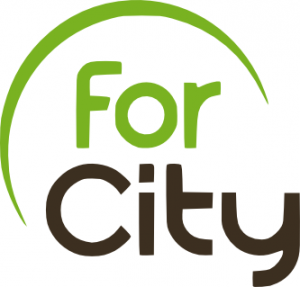 ForCity