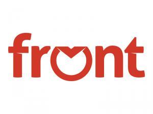 Front App