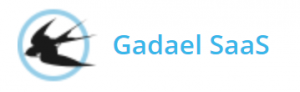 Gadael
