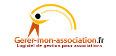 Gerer-mon-association