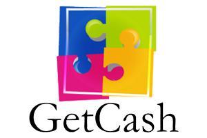 GetCash