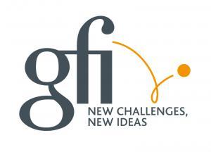 Gfi/Chronotime Temps & Activités