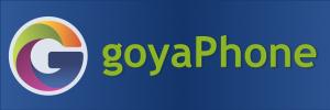goyaPhone