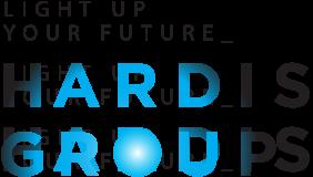 Hardis Group/Reflex WMS