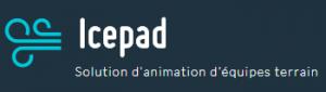 Icepad