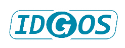 IDGOS