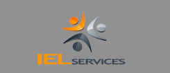 IEL Services/Soo Tracking+