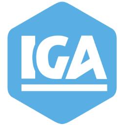 IGA Groupe/Veos Assurance