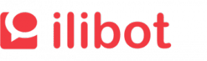 Viavoo/ilibot