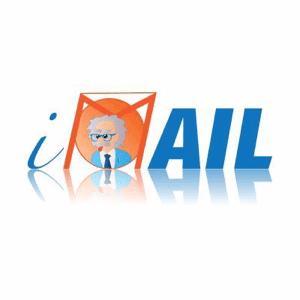 Intelligent Solutions/iMail