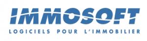 Immosoft/X14