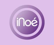 Aiga/iNoé