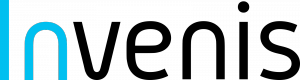Invenis