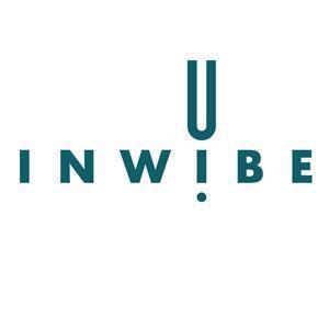 MyInwibe