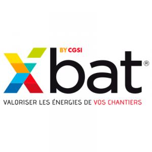 iXbat