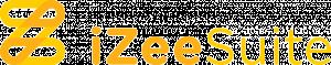 Aetna Softwares/iZeeSuite