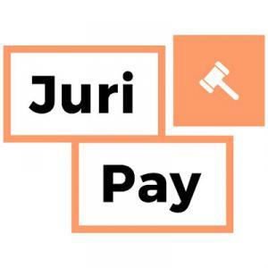 JuriPay