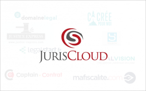 JurisCloud