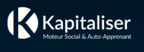 Kapitaliser