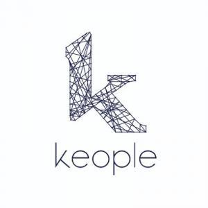 MyKeople