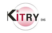 Kitry EHS