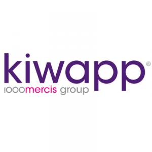 Kiwapp