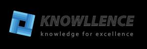TDC Sécurité/Knowllence