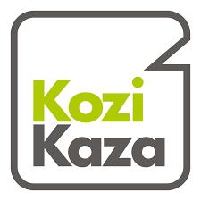 KoziKaza