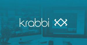 Krabbi