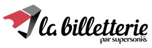 La Billetterie