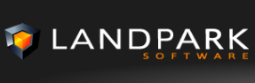 Landpark Software / Webmanager