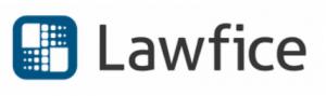 Clawd Technologies/Lawfice