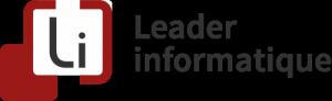 Leader Informatique
