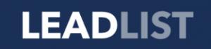 Leadlist