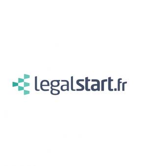 LegalStart