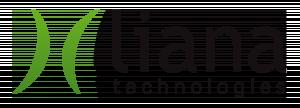 Liana Technologies/LianaMailer