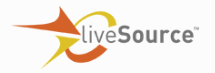 LiveSource