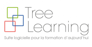 Tree Learning