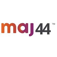 Maj44/SAMwise
