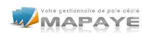 Mapaye