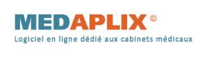 Medex Group/Medaplix