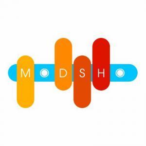 Modsho