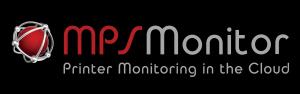 MPS Monitor SDS