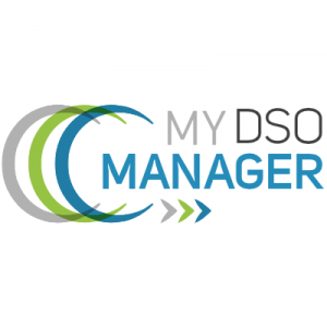 My DSO Manager