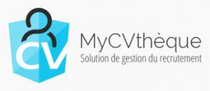 MyCVtheque